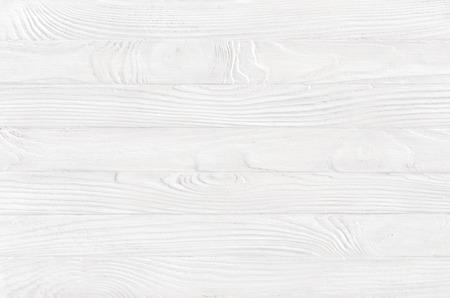 흰색 나무 질감 배경 스톡 콘텐츠 - 71371839