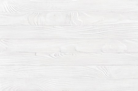 white wood texture background 版權商用圖片 - 71371839