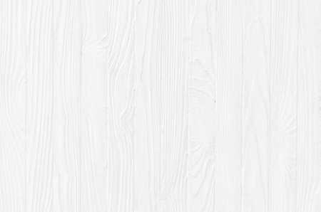 white wood texture background Reklamní fotografie - 71383217