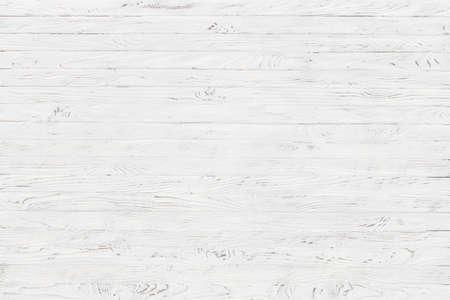 흰색 나무 질감 배경
