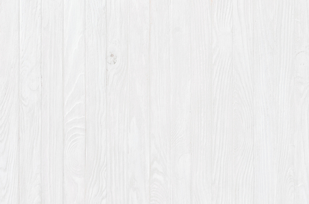 wood background: white wood texture background