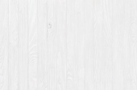 witte houtstructuur achtergrond Stockfoto