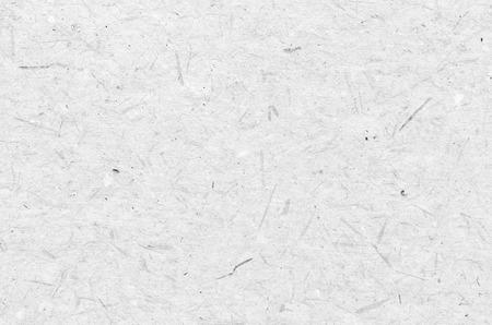 クラフト紙のテクスチャ、素朴なビンテージ背景