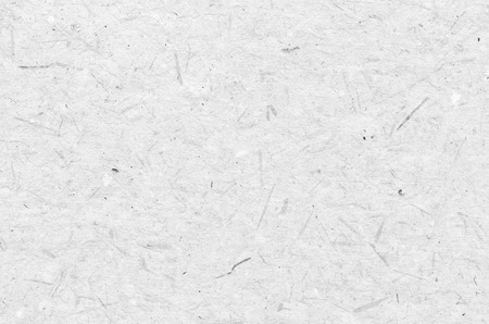 Ambachtelijke papier textuur, rustieke vintage achtergrond Stockfoto