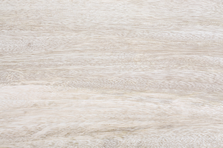 wood texture background, wooden table top view 写真素材