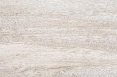 Fondo de textura de madera, vista de tabla de madera