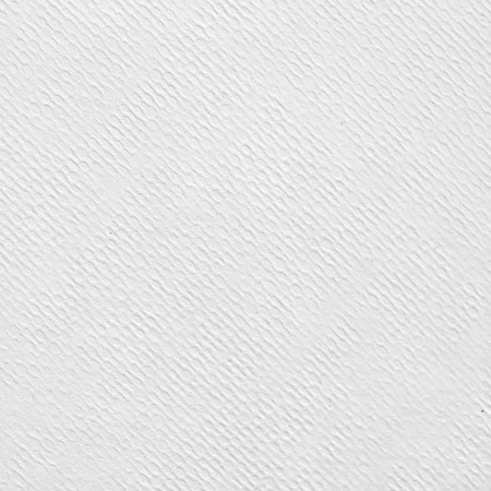 white paper texture, natural background