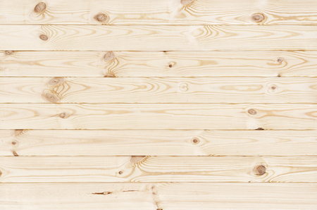 white wood texture background, wooden table top view Zdjęcie Seryjne - 75385823