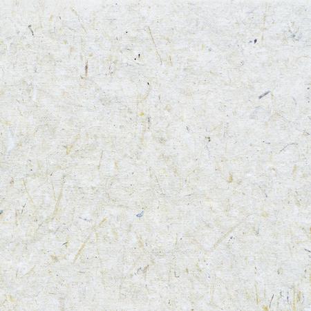 paper craft: craft paper texture, rustic vintage background