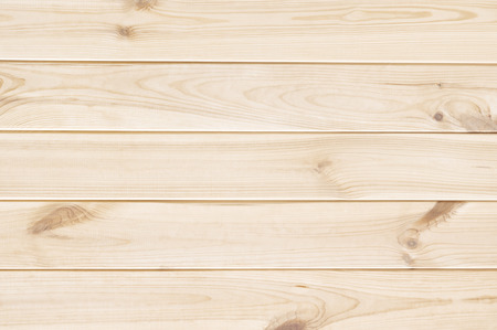 Wood plank brown texture background, table top view