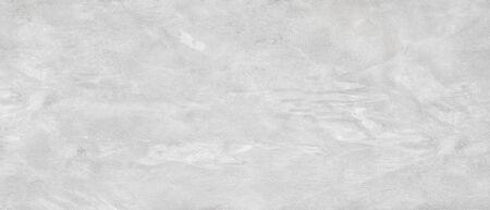 concrete wall pattern, wide texture background Standard-Bild - 129220199