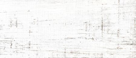 white wood texture background, natural pattern