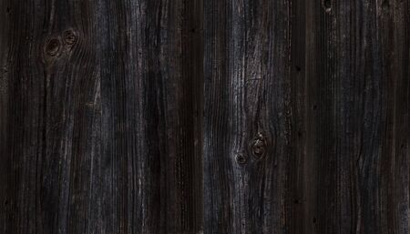 wood texture background, natural wooden plank pattern