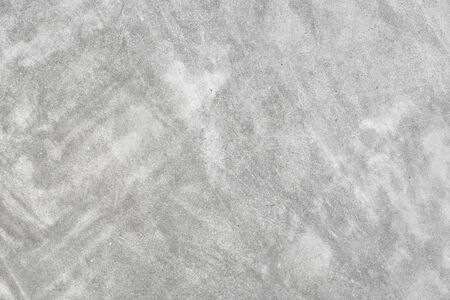 concrete wall texture background, gray abstract pattern Standard-Bild - 141595463