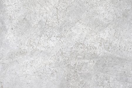 concrete wall texture pattern, background with copy space Standard-Bild