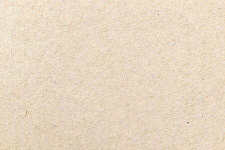 paper texture background, real cardboard pattern Standard-Bild - 141595464
