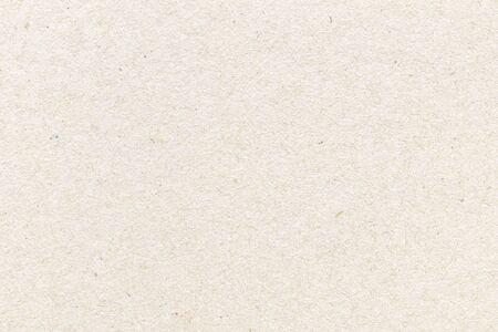 paper texture background, real cardboard pattern