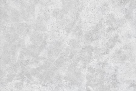concrete wall texture, natural gray concrete pattern, background with copy space Standard-Bild - 141595475
