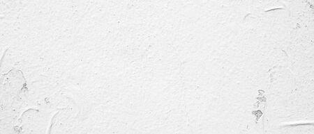 old concrete wall pattern, natural texture background Standard-Bild - 141595478