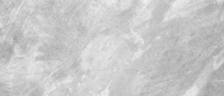 concrete wall texture, natural gray concrete pattern, background with copy space Standard-Bild - 141595490