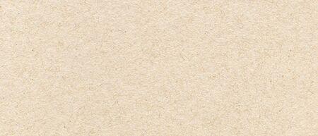 paper texture background, real cardboard pattern Standard-Bild - 141595499
