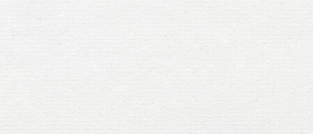 watercolor paper texture background, real pattern Standard-Bild - 141595507