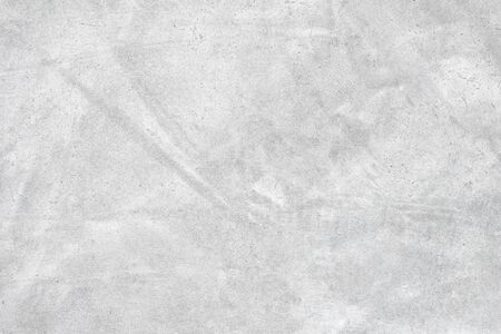 concrete wall texture, natural gray concrete pattern, background with copy space Standard-Bild - 141621381