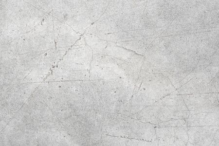 concrete wall texture pattern, background with copy space Standard-Bild - 141621383