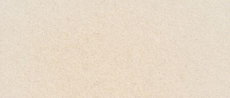 paper texture background, real cardboard pattern Standard-Bild - 141621385