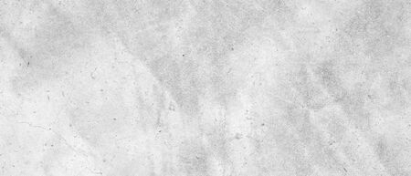 concrete wall texture, natural gray concrete pattern, background with copy space Standard-Bild - 141621263