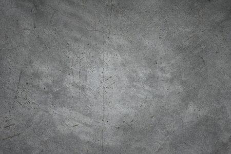 Betonwand Textur Hintergrund, natürliches Muster