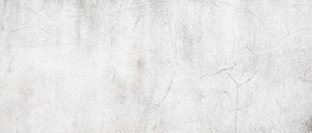 old concrete wall pattern, natural texture background