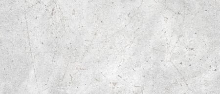 concrete wall texture pattern, background with copy space Standard-Bild - 141621531