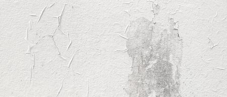 old concrete wall pattern, natural texture background Standard-Bild - 141621532