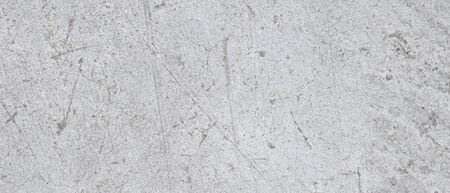 concrete wall texture pattern, background with copy space