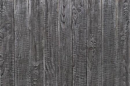 dark wood texture background, natural pattern Standard-Bild - 141621392
