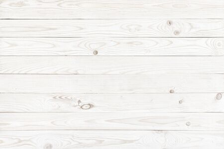 white wood texture background, natural pattern 版權商用圖片