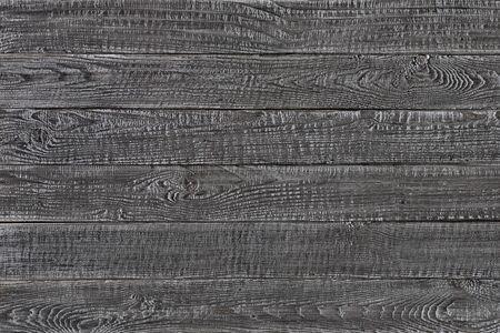 dark wood texture, old wood board pattern, copy space Standard-Bild