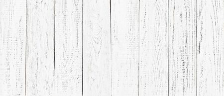 wood texture, old wood board pattern, white background with copy space