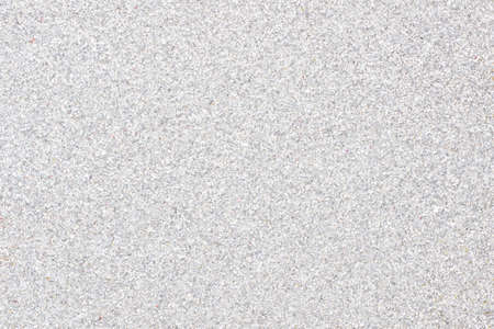 silver glitter, abstract texture background