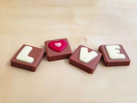 san valentin: Love