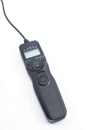 Remote switch for camera photo