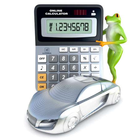 61 Car Hop Cliparts, Stock Vector And Royalty Free Car Hop ...