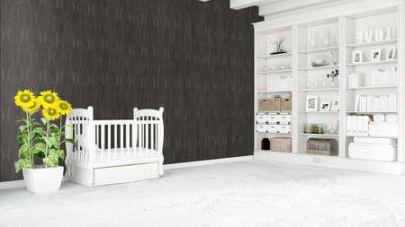 Stylish bedroom design ideas modern bedrooms decorating tips