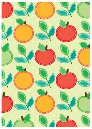 fruitful: secret garden wallpaper series -sweet nature