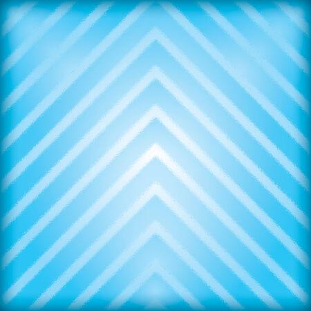 irregular: Irregular edges lined background, ideal for presentation
