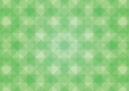 grid texture: Abstract background, grid texture with lines and blend effect Illustration