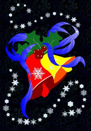 ringtones: christmas decoration