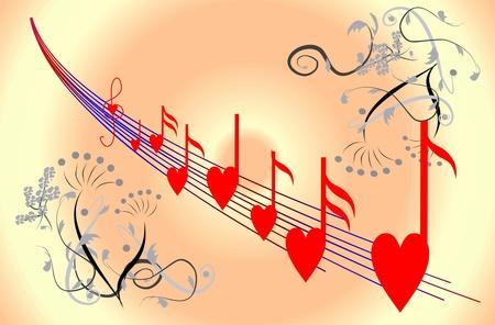 serenata: serenata