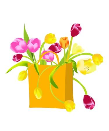 flowers Stock Photo - 12678124